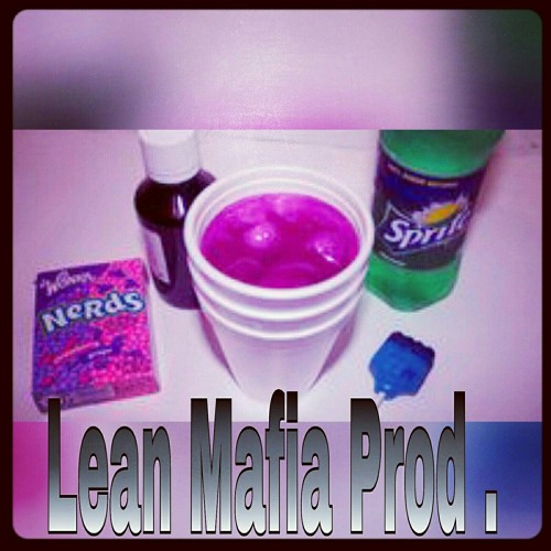 LeanMafiaProductions's avatar