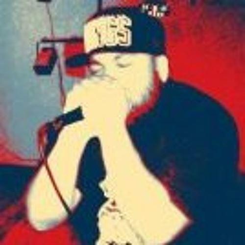 Desmond Coleman's avatar