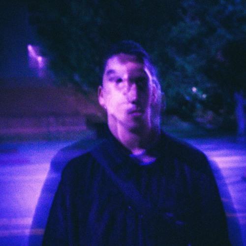 Ravagr's avatar