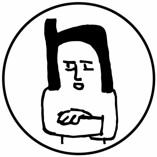 Phat 'n' Phunky's avatar