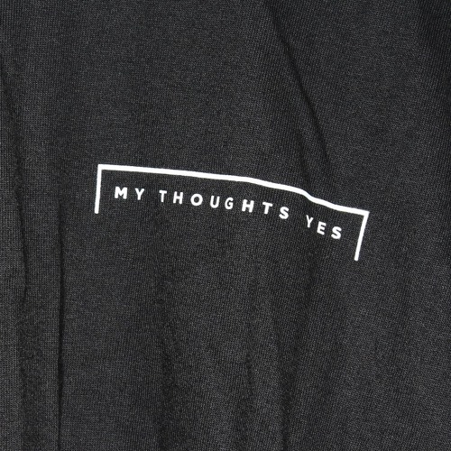 My thoughts yes's avatar