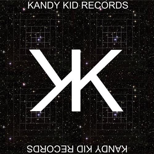 Kandy Kidz L!V3's avatar