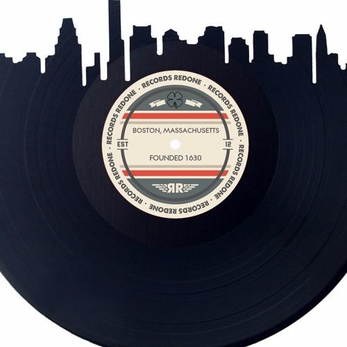 East Coast Records's avatar