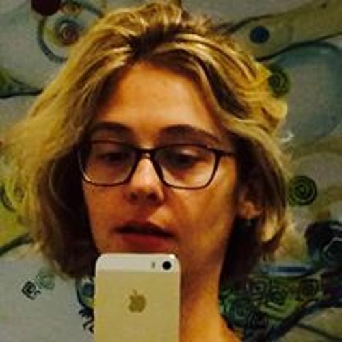 Alma Basokaite's avatar