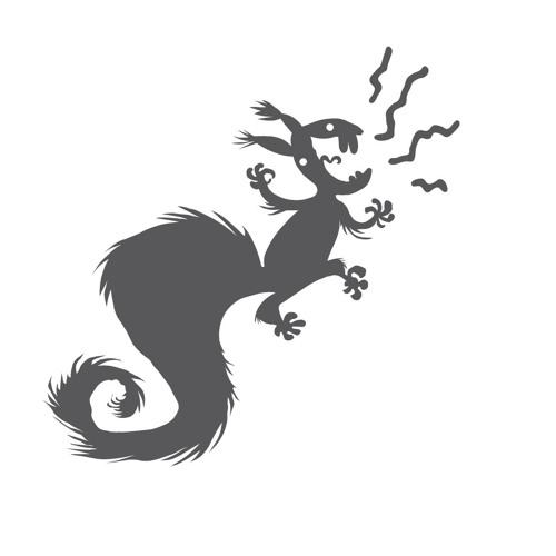Les voix animales (saison 2016)'s avatar