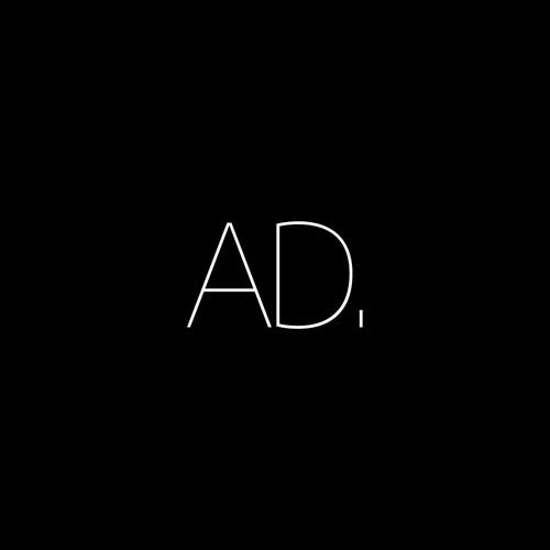AIDAN DAO's avatar