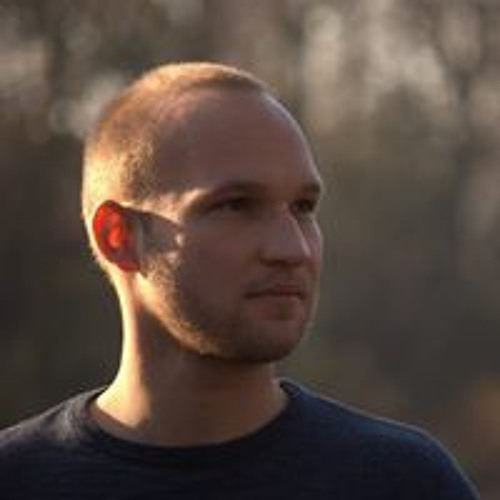 Tarik Lez-new's avatar