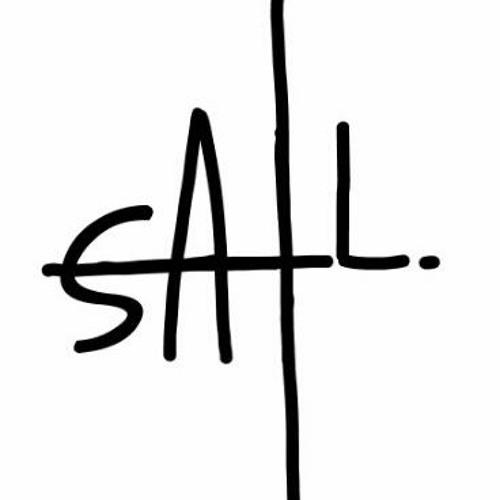 Sail's avatar