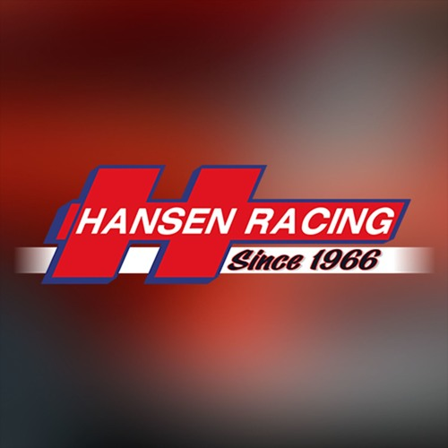 Hansen Racing's avatar