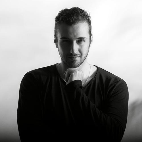 DJ Sympatico's avatar