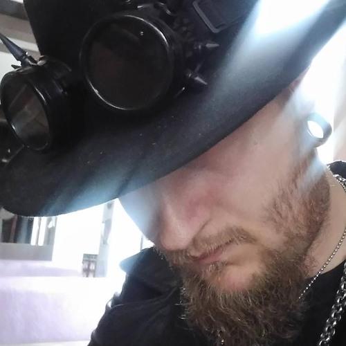 Scott Trox's avatar