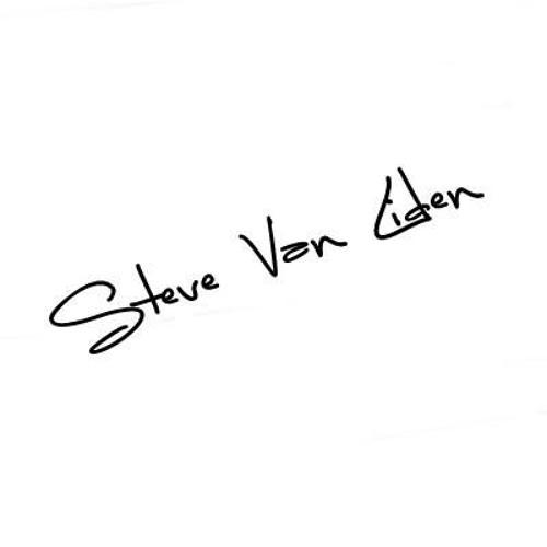 Steve Liden's avatar