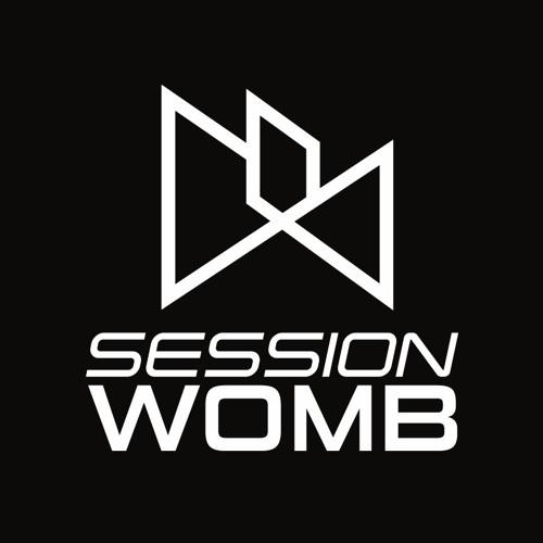 sessionwomb's avatar