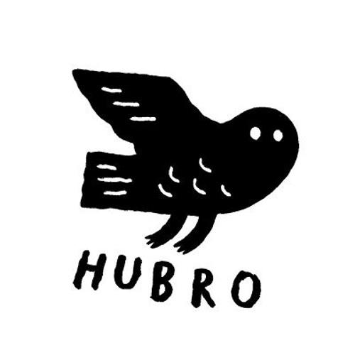 HUBRO's avatar