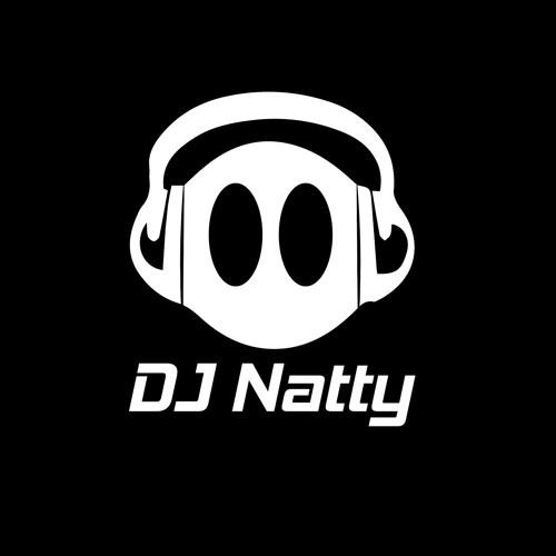 DJ Natty UK's avatar