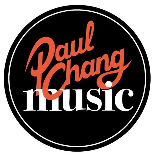 paulchangmusic's avatar