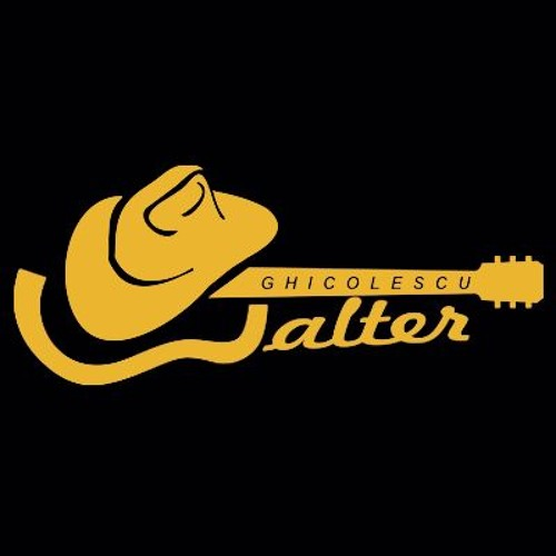 Walter Ghicolescu Official's avatar