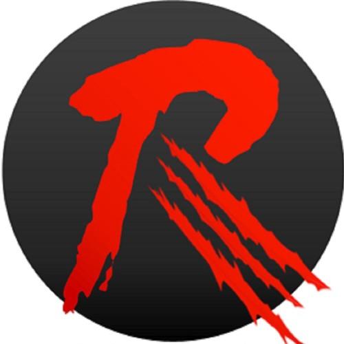 rgmannbeats's avatar