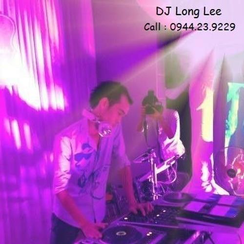 Dj LongLee's avatar