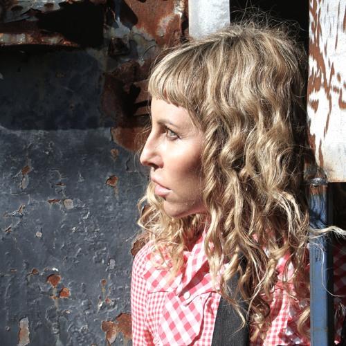 Sophie Hutchings's avatar