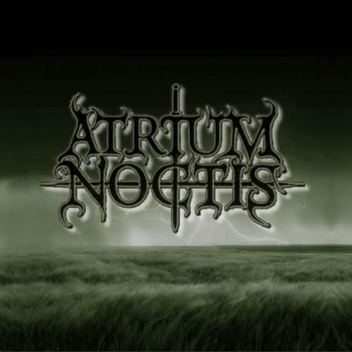 Atrium Noctis's avatar