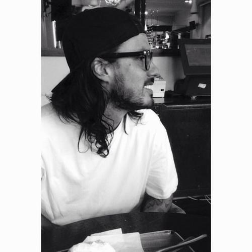 Lee Slaney...'s avatar