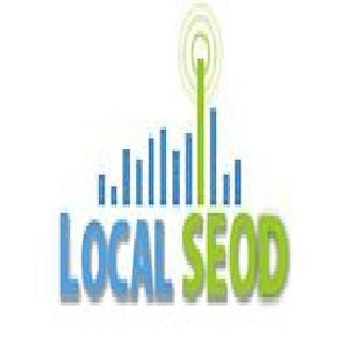 Seo Company's avatar