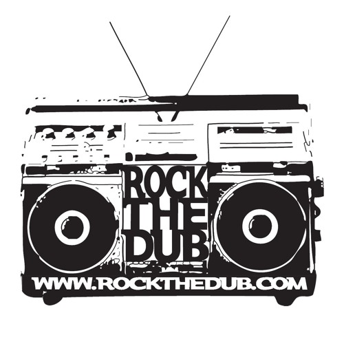 rockthedub's avatar