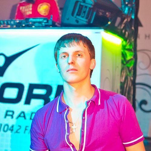 ANDREY_NEUSTROEV's avatar