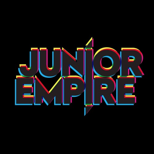 Junior Empire's avatar