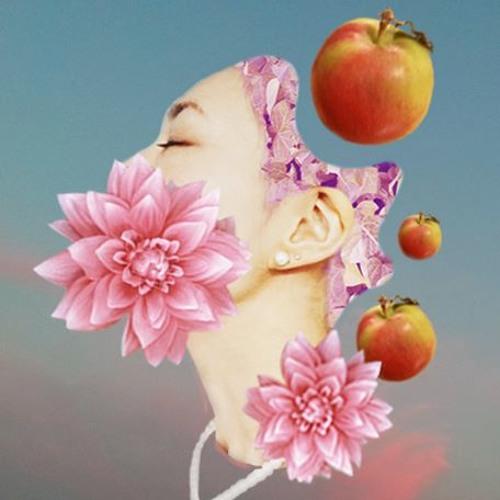 BWH-kuragemusic's avatar