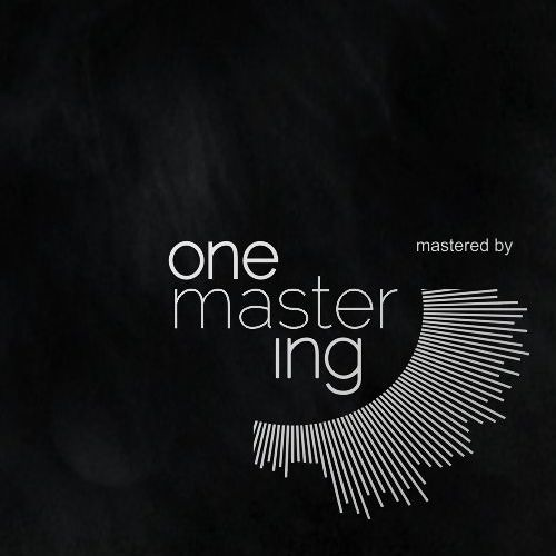 OneMastering ®'s avatar