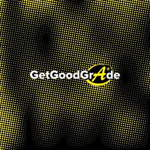GetGoodGrade's avatar