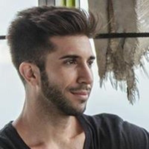 MarcCosta's avatar