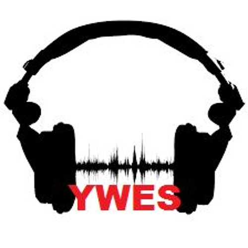 Ywes beats's avatar