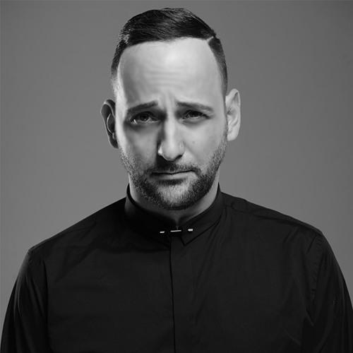 Dave Ramone's avatar