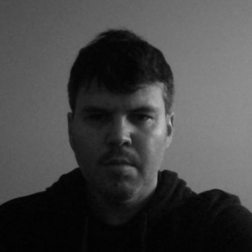 gustavoer's avatar