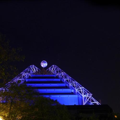 Planetarium Stuttgart's avatar