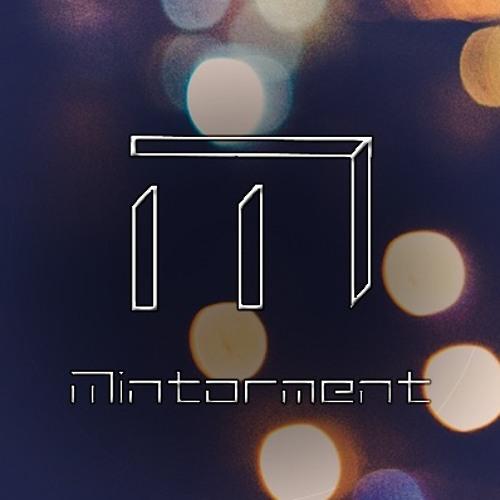 Mintorment's avatar