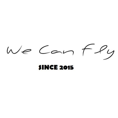 We Can Fly's avatar