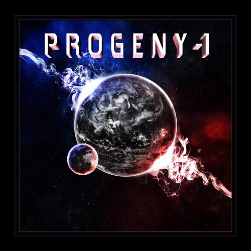 Progeny -1's avatar