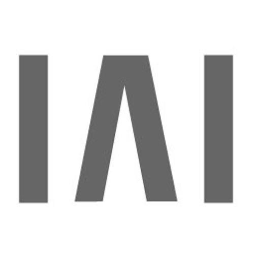 Alternative_Music_Closet's avatar