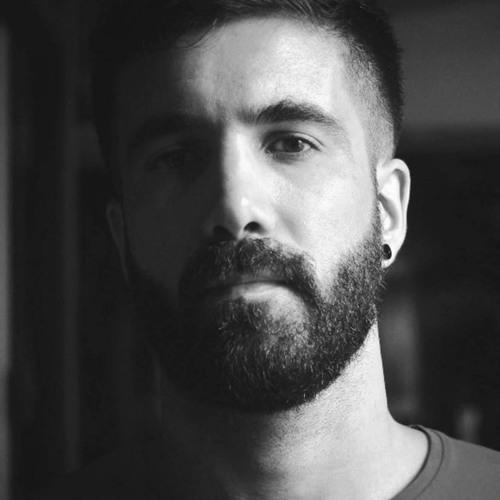 Adrián Cattalini's avatar