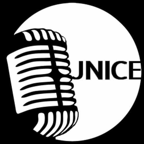J Nice Records's avatar