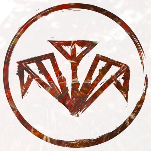 Melliflux's avatar