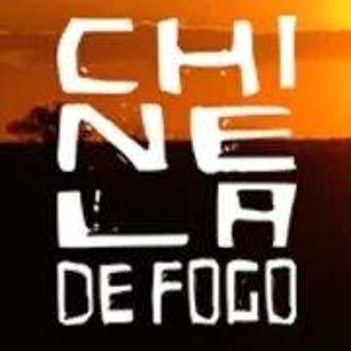 Chinela de Fogo's avatar