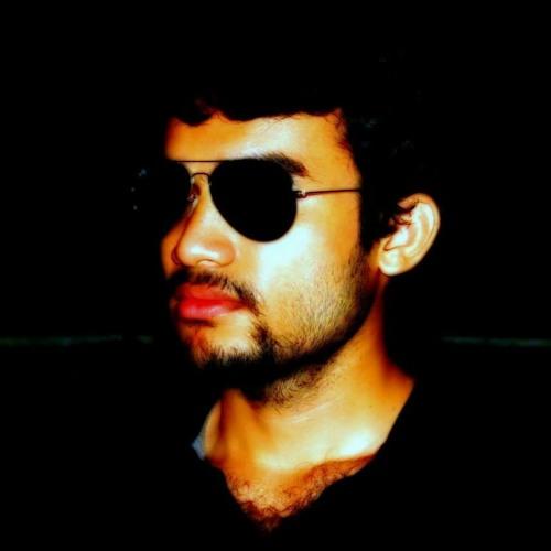 Monu Aryan's avatar