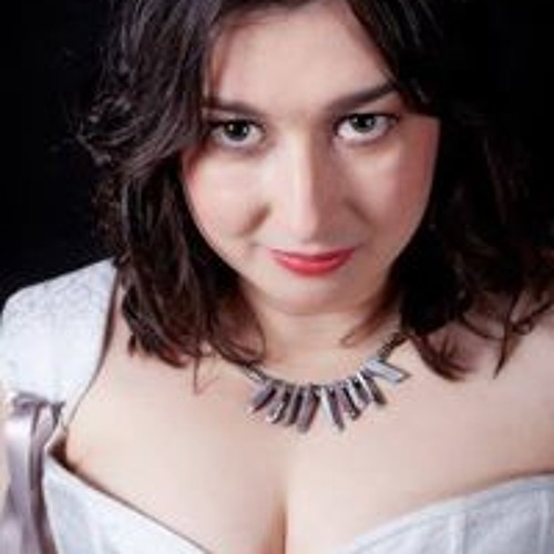 Karen Elizabeth Mulder's avatar