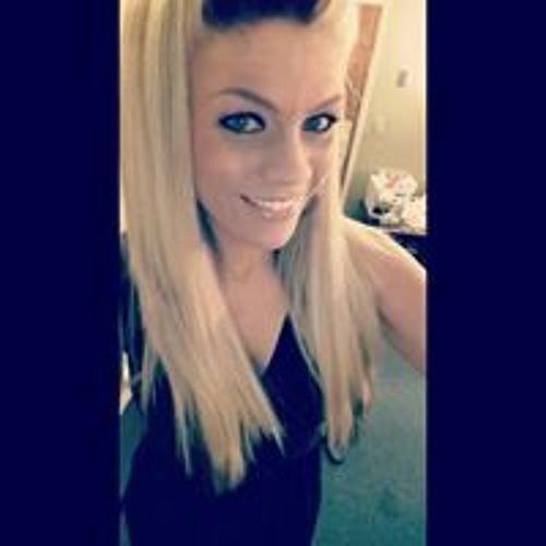 Jeralynn Joy Hall's avatar