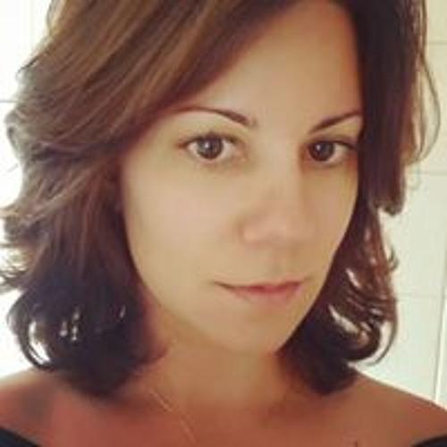 Luciana M Bertaco's avatar
